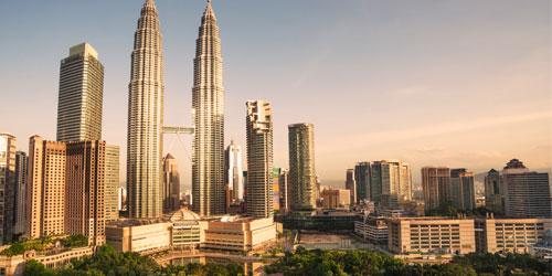 igec-malaysia