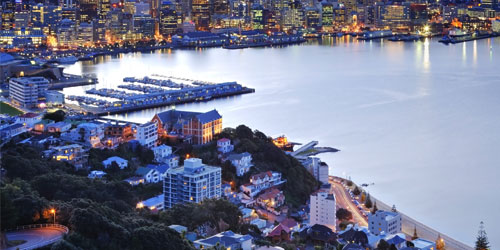 igec-newzealand